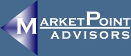 MarketPoint Advisors