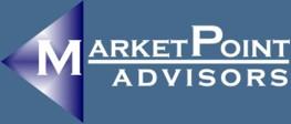 MarketPoint Advisors